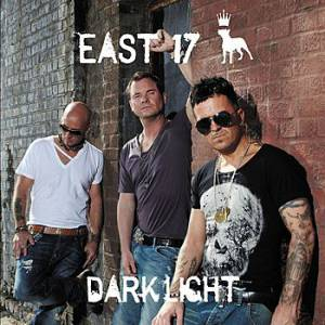 Dark Light Album