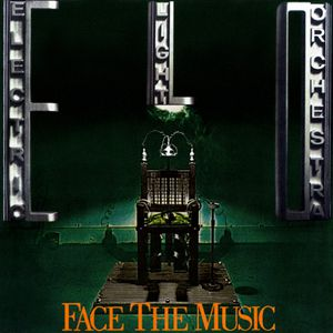 Face the Music Album