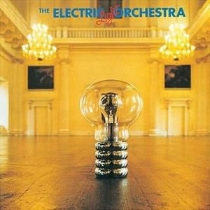 The Electric Light Orchestra Album