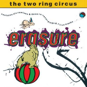The Two Ring Circus Album
