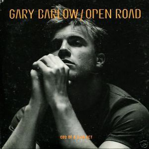 Open Road Album