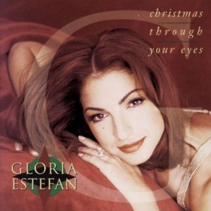 Christmas Through Your Eyes Album