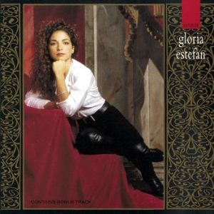 Éxitos De Gloria Estefan Album