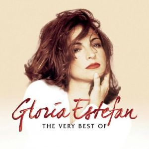 The Very Best of Gloria Estefan Album