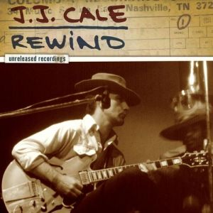 Rewind: The Unreleased Recordings Album