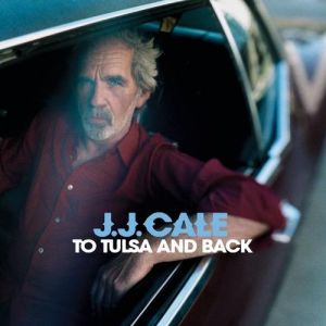 To Tulsa and Back Album