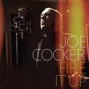 Fire It Up Album