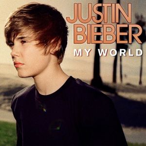 My World Album