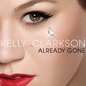 Already Gone Album
