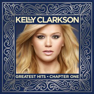 Greatest Hits – Chapter One Album
