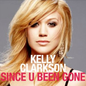 Since U Been Gone Album