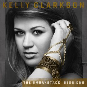 The Smoakstack Sessions Album