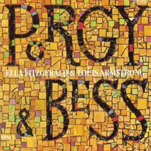 Porgy And Bess Album