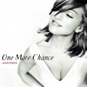 One More Chance Album