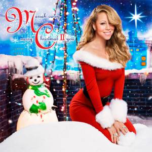 Merry Christmas II You Album