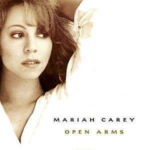 Open Arms Album