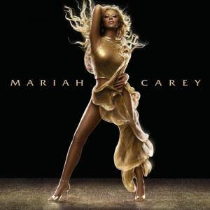 The Emancipation of Mimi Album
