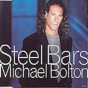 Steel Bars Album