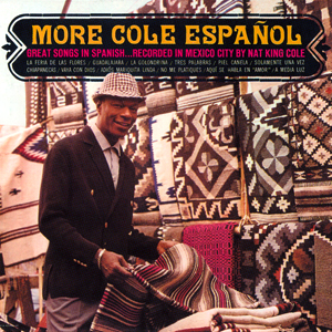 More Cole Español Album