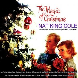 The Magic Of Christmas Album