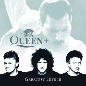 Greatest Hits III Album