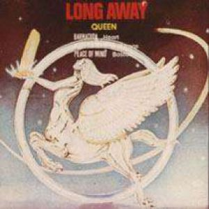 Long Away Album