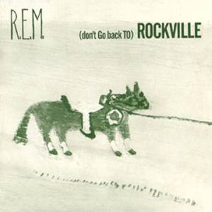 (Don't Go Back To) Rockville Album