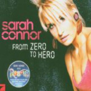 From Zero to Hero Album