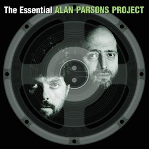 The Essential Alan Parsons Project Album