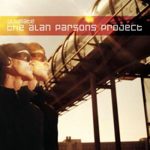 Ultimate The Alan Parsons Project Album