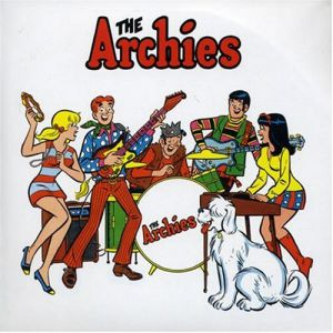 The Archies Album
