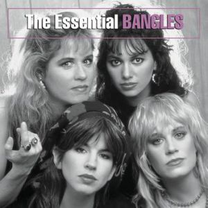 The Essential Bangles Album