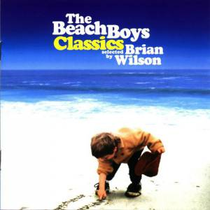 Classics selected by Brian Wilson Album