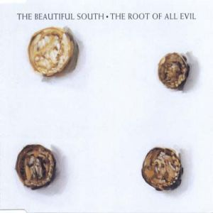The Root of All Evil Album