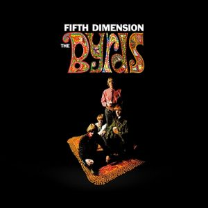 Fifth Dimension Album