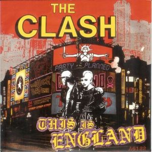 This Is England Album