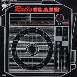 This Is Radio Clash Album