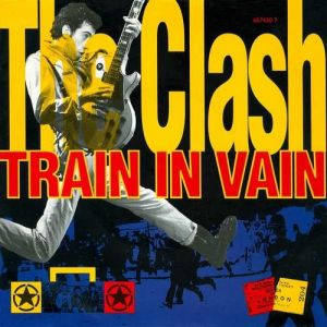 Train in Vain Album