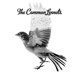 The Common Linnets Album