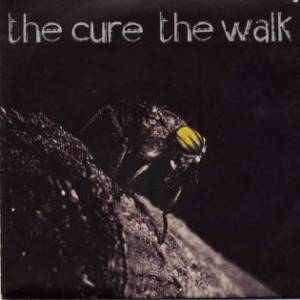 The Walk Album