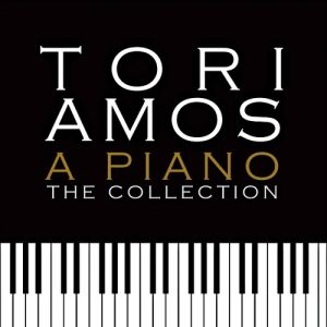A Piano: The Collection Album