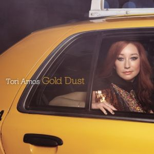 Gold Dust Album