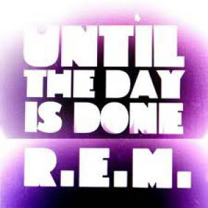 Until the Day Is Done Album
