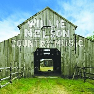 Country Music Album