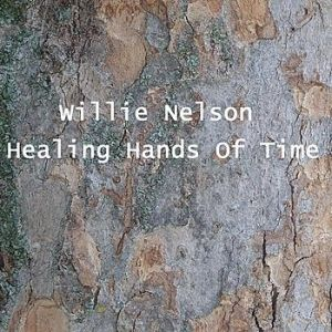 Healing Hands of Time Album