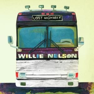 Lost Highway Album