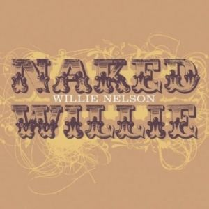 Naked Willie Album