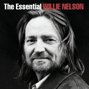 The Essential Willie Nelson Album