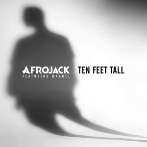 Ten Feet Tall Album