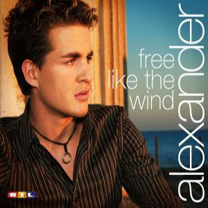 Free Like the Wind Album